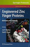 Engineered Zinc Finger Proteins