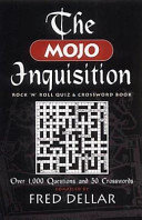The Mojo Inquisition