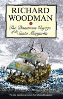 Disastrous Voyage of the Santa Margarita ebook