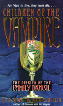 Pdf Children of the Vampire