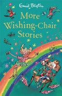 More Wishing-Chair Stories Pdf/ePub eBook