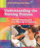 Understanding the Nursing Process