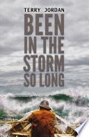 Been in the Storm So Long Pdf/ePub eBook