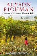The Garden of Letters [Pdf/ePub] eBook