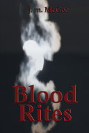 Blood Rites: Book One ebook
