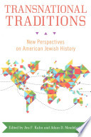 Transnational Traditions