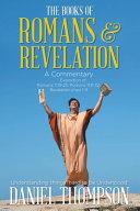 Romans And Revelation