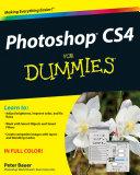 Pdf Photoshop CS4 For Dummies Telecharger