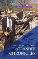 Brendan Smith s the Flatlander Chronicles