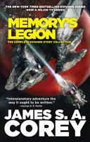 Memory s Legion