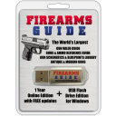 Firearms Guide 8th Edition for Mac & Windows