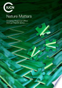 Nature Matters Book PDF