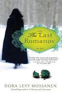 The Last Romanov Pdf/ePub eBook