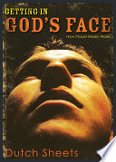 Getting In God S Face