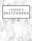 London s Sketchbook