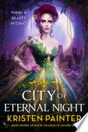 City of Eternal Night