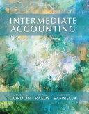 Intermediate Accounting Pdf/ePub eBook