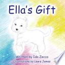 Ella   S Gift