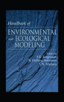 Handbook of Environmental and Ecological Modeling