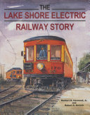 Pdf The Lake Shore Electric Railway Story