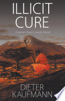 Illicit Cure Book