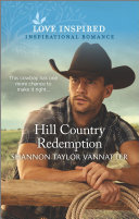 Pdf Hill Country Redemption Telecharger