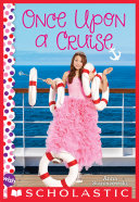 Once Upon a Cruise  A Wish Novel