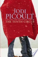 The Tenth Circle image