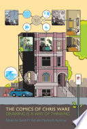 The Comics Of Chris Ware Book PDF