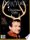 Dec 4, 1995