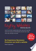 EzyPzy Website's