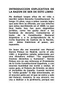 Hombres y Mujeres Celebres en la Historia Argentina ebook