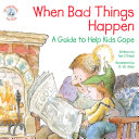 Pdf When Bad Things Happen Telecharger