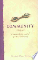 Community Book PDF