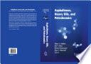 Asphaltenes Heavy Oils And Petroleomics Book PDF