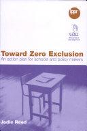 Toward Zero Exclusion