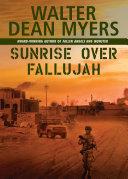 Pdf Sunrise Over Fallujah Telecharger