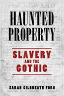 Haunted Property Pdf/ePub eBook