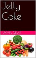 Jelly Cake Pdf/ePub eBook