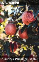 American Pomology. Apples Pdf/ePub eBook