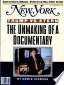 Sep 4, 1989