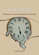 Timing Grace