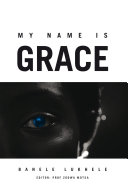 My Name Is Grace Book