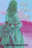 The Judas Blade [Pdf/ePub] eBook