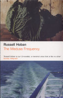 Pdf The Medusa Frequency