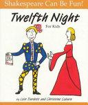 Twelfth Night for Kids