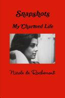 Pdf Snapshots My Charmed Life