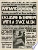 Jan 24, 1989