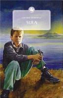 Sula  Lavinia Derwent Book