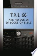 T.R.I. 66